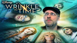 Wrinkle in time nc.jpg