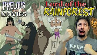 Lord of rainforest phelous.jpg
