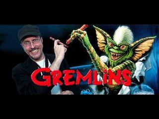 Nc never knew gremlins.jpg