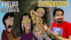 Rapunzel bevanfield phelous.jpg