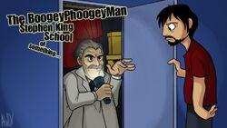 Boogeyman stephen king phelous.jpg