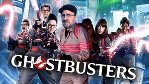 Ghostbusters2016Thumbnail.jpg