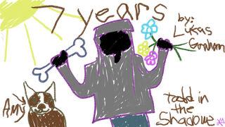 7 Years by krin.jpg