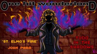 Ohw st elmo s fire by thebutterfly-d8t27eq.jpg