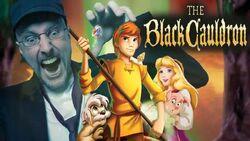 Black cauldron nc.jpg