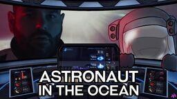POP SONG REVIEW Astronaut in the Ocean.jpg