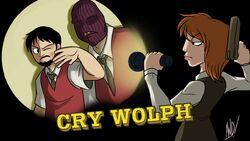 Cry wolf phelous.jpg