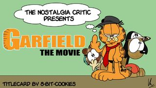 Nc garfield title.jpg