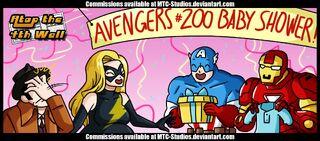 Avengers 200 at4w.jpg