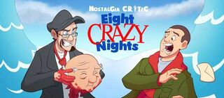 NC-Eight Crazy Nights.jpg