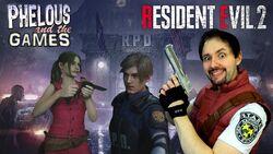Resident evil 2 remake phelous.jpg