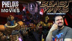 Beast wars series phelous.jpg