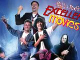 The Bill & Ted Movies