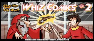 At4w Whiz-Comics-2-1024x452.png
