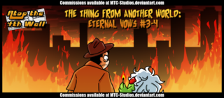 At4w the thing eternal vows 3 4 by mtc studios-d823apm-1024x452.png