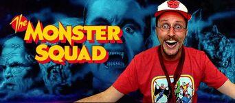 266 Nostalgia Critic - Monster Squad.jpg