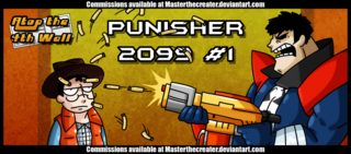 At4w punisher 2099 no 1 by masterthecreater-d64tjhk-768x339.png