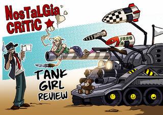 NC Tank Girl by MaroBot.jpg