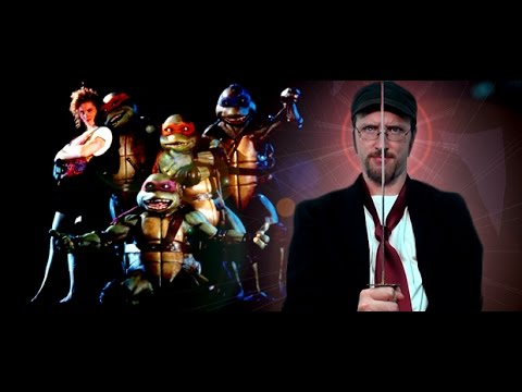 What You Never Knew About Teenage Mutant Ninja Turtles