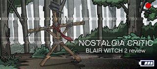 Nc blair witch 2 by marobot-d4d97d1.jpg