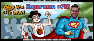 At4w superman 701 by masterthecreater-d4w0bqv-768x339.png