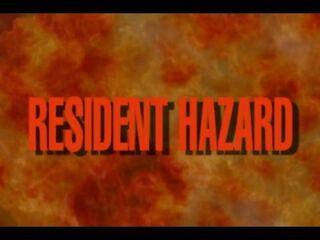 Resident hazard phelous.jpg