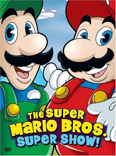 Super-mario-bros-super-show.jpg