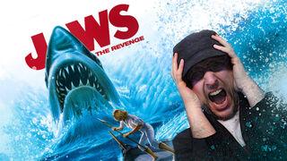JawsTheRevengeNC.jpg