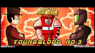 Youngblood 3 at4w.jpg