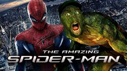 Amazing spider-man nc.jpg