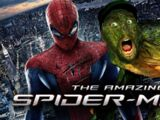 The Amazing Spider-Man (NC)