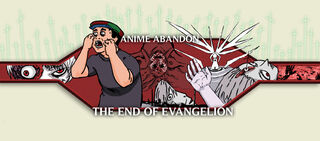 Bennett The Sage - Anime Abandon Episode -44 The End of Evangelion.jpg