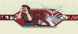 Bennett The Sage - Anime Abandon Episode -44 The End of Evangelion.jpg