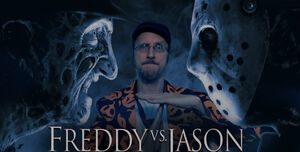 Freddy vs jason nc.jpg