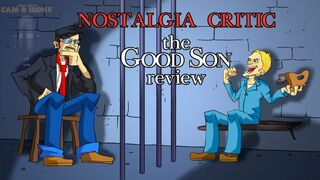 Nostalgia Critic -48 - The Good Son.jpg