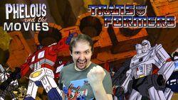 Transformers g1 phelous.jpg