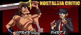 NC Conan part 2 by MaroBot.jpg