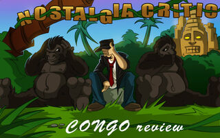 NC Congo review by MaroBot.jpg