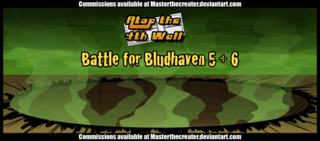 At4w battle for bludhaven 5 6 by masterthecreater-d55k3wb-768x339.png