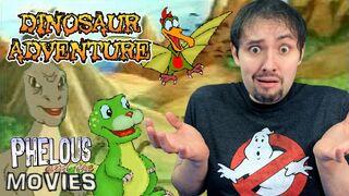 DinosaurAdventure-640x360.jpg