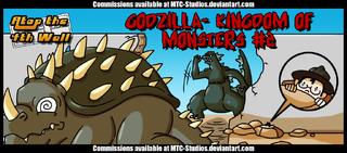 At4w godzilla kingdom of monsters 2 by mtc studios-d8d1ea0-1024x452.png