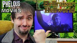 Hellraiser phelous.jpg