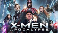 X-men apocalypse nc.jpg