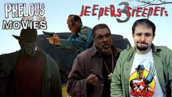 Jeepers creepers 3 phelous.jpg