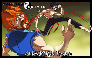 NC Sidekicks by MaroBot.jpg