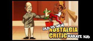 Nc karate kid old vs new by marobot-d3b7zr8.jpg