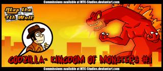 At4w godzilla kingdom of monsters 1 by mtc studios-d7ox8ca-1024x452.png