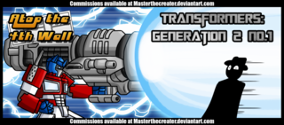 At4w transformers generation 2 no 1 by masterthecreater-d4tsvfc-768x339.png