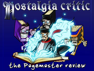 NC the Pagemaster by MaroBot.jpg