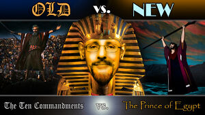 OldvsNewTheTenCommandmentsvsThePrinceofEgyptNC.jpg